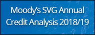 SVG Credit Analysis
