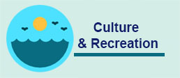 Culture and Recreation