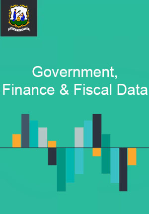 fiscal data